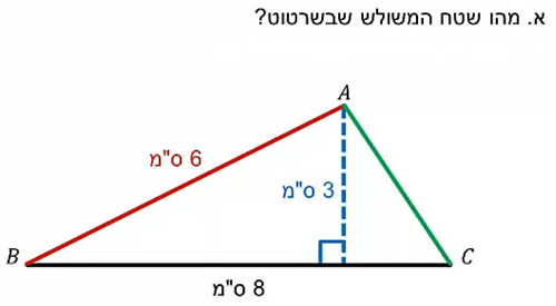 ExerciseAnswers/20180326-12031144שטח_משולש.png