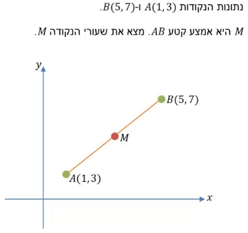 ExerciseAnswers/20181119-17112756אמצע_קטע.png