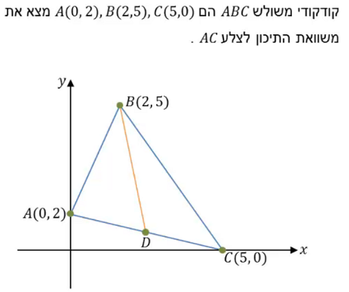 ExerciseAnswers/20181120-17114145תיכון_במשולש.png