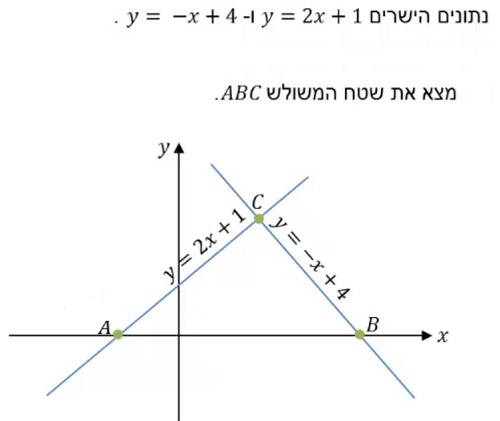 ExerciseAnswers/20181121-12113975שטחי_משולשים.png