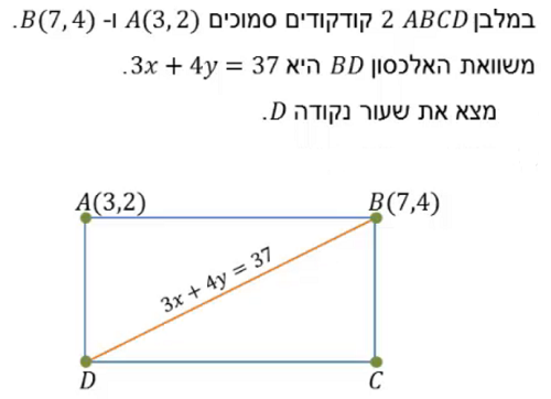 ExerciseAnswers/20181121-17110850מלבן.png