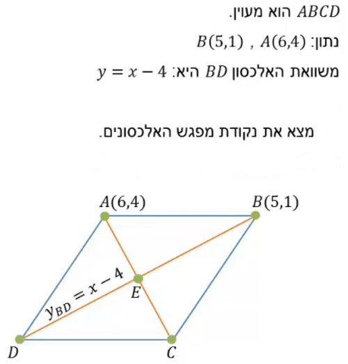 ExerciseAnswers/20181121-17113280מעוין.png