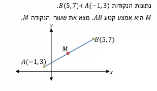 ExerciseAnswers/20191117-15112906שאלה_אמצע_קטע_.png