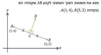 ExerciseAnswers/20191120-15110757שאלה_אנך_אמצעי.png